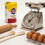 調理時間だけが料理時間じゃない!買い物時間も削減できる料理本