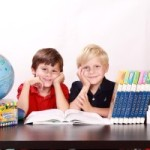 子育ての大問題?勉強する理由どう伝えますか。