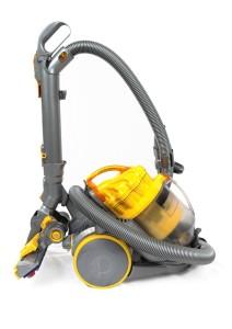 appliance-2255_1280