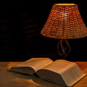 book_1433637303-290x290