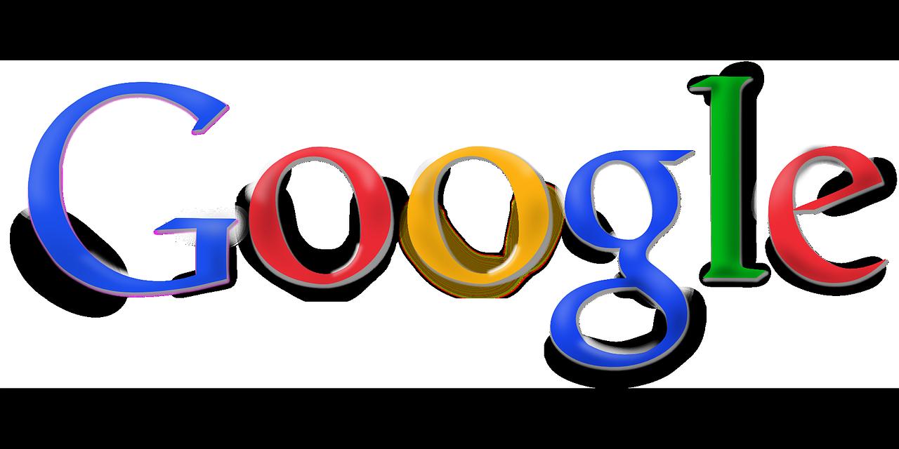google-76659_1280