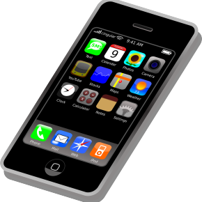 iphone-37856_1280-290x290