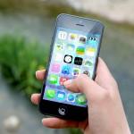 暮らしサクサクを応援する秘書としてのiPhoneの使い方