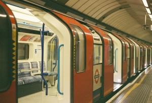 underground-690607_1280