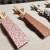 暮らしをとことん楽しむ!大人の実用折り紙で箸置き&箸袋
